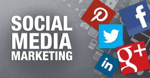 Social Media Marketing Company in Ahmedabad, India